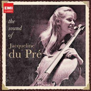Image for 'The Sound of Jacqueline Du Pré'