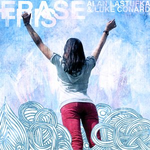 Image for 'Erase This'