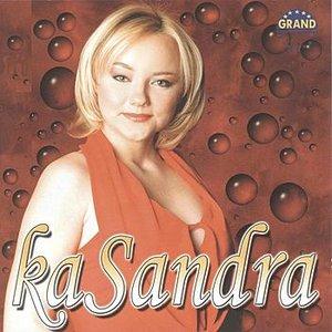 Image for 'Kasandra'