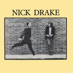 Image for 'Nick Drake'