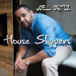 Imagen de 'House Slippers'