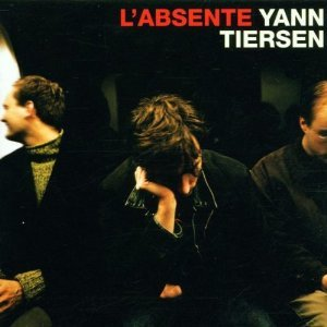 Image for 'L' Absente'