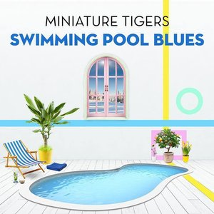 Image pour 'Swimming Pool Blues'