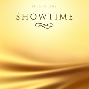 Image for 'Showtime'