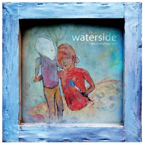 Image for 'Waterside'