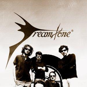 Image for 'DreamTone'