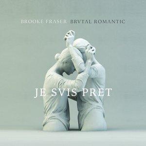 Imagem de 'Je Suis Pret - Single'