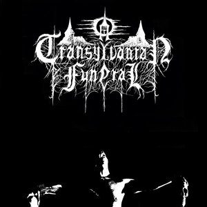Image pour 'A Transylvanian Funeral (Self-Titled)'