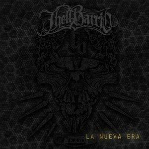 Image for 'La Nueva Era'