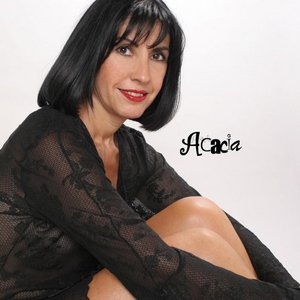 Image for 'Cancion Para Vos'