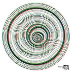 Image pour 'Backwards Record'