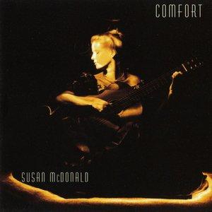 Imagen de 'Comfort'