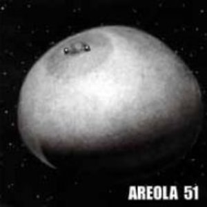 Image for 'Areola 51'