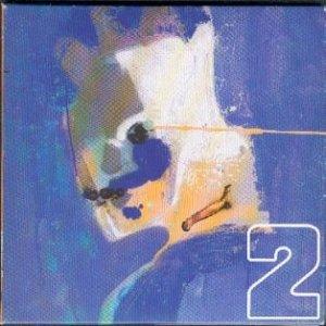 Image for 'Headz 2 B'