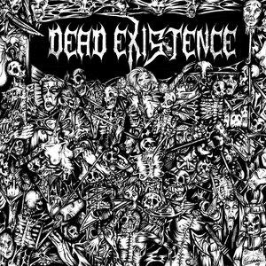 Imagem de 'Dead Existence'