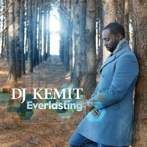 Imagen de 'Everlasting'