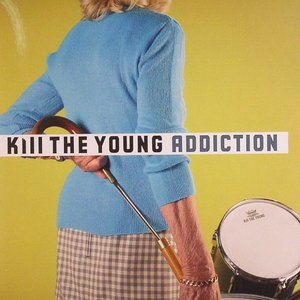 Image for 'Addiction'