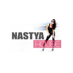 Zdjęcia dla 'Nastya House'