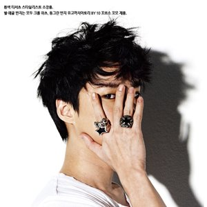Image for '타블로 (Tablo)'
