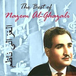 Image for 'The Best of Nazem Al Ghazali'