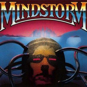 Image for 'Mindstorm'