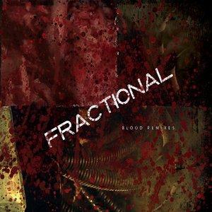 Bild für 'Blood Remixes'