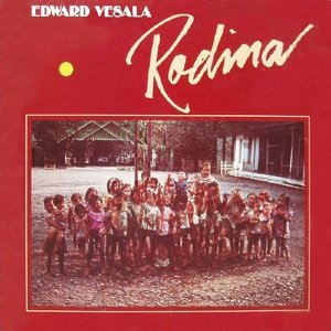 Image for 'Rodina'