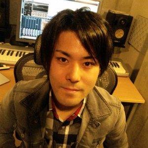 Image for '横山克'
