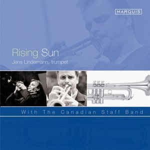 Image for 'Rising Sun'
