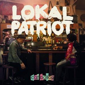 Image for 'Lokalpatriot'