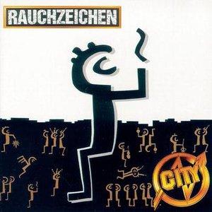 Image for 'Rauchzeichen'