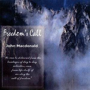 Image for 'Freedom's Call'