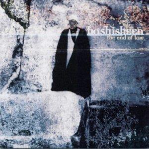 Bild för 'Hashisheen'