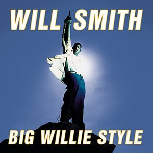 Image for 'Big Willie Style'