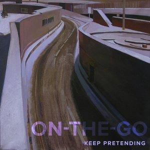 Image for 'Keep Pretending'