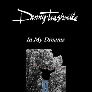 Image for 'In My Dreams'
