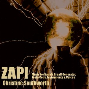 Image for 'Zap!'