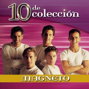 Imagen de '10 De Colección'