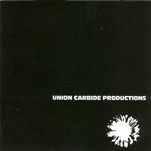 Image for 'Union Carbide Productions'
