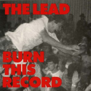 Image for 'Burn This Record'