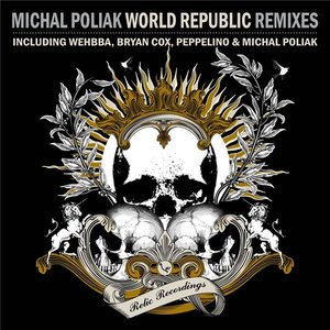Image for 'World Republic Remixes'