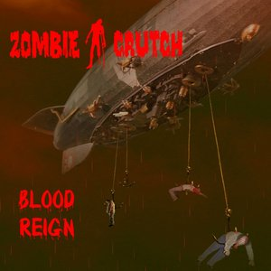 Image for 'Blood Reign'