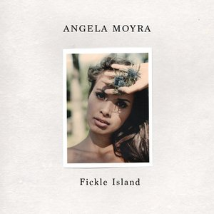 Image for 'Fickle Island'
