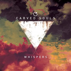 Image for 'Whispers'