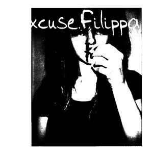 Image for 'xcuse.fi!ippa'