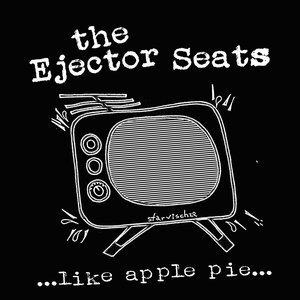 Image for '...like apple pie...'