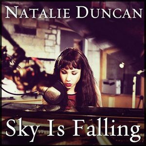 Image for 'Sky Is Falling'
