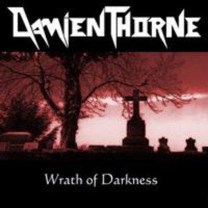 Bild für 'Wrath of Darkness'