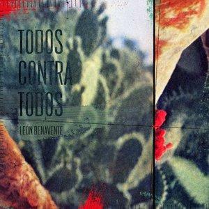 Image for 'Todos Contra Todos'