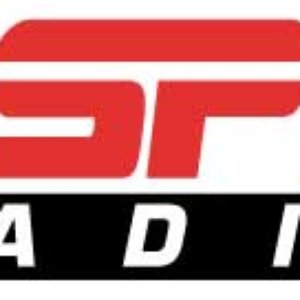 Image for 'ESPN Radio'